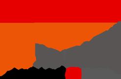 カブドットコム証券 ロゴ